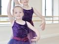 ballet classes in kildare