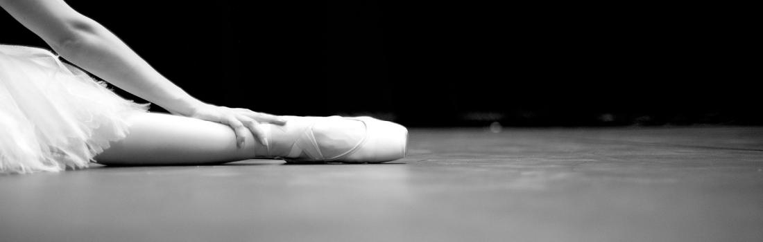 Anne Maher School of Ballet